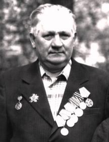 Дайнеко Василий Павлович