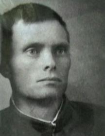 Михеев Аким Семёнович