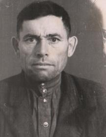 Ахмедзянов Газиз Ахмедзянович