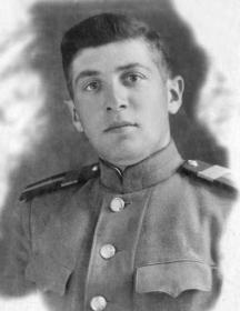 Рабинович Нахман Моисеевич