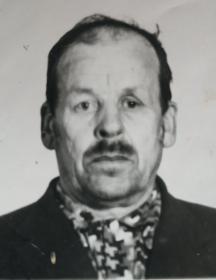 Орлов Анатолий Михайлович
