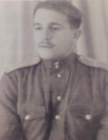 Макаров Борис Леонидович