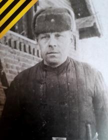 Мартынов Константин Владимирович