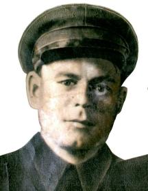 Кочетков Иван Федорович