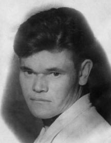 Шафиков Шайхинур Харисович