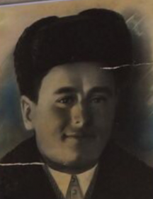 Гурулёв Андрей Филиппович