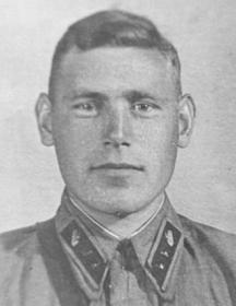 Гусев Иван Петрович