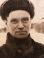 Коробицын Николай Вокиевич