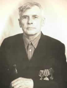 Ларионов Петр Афонасьевич