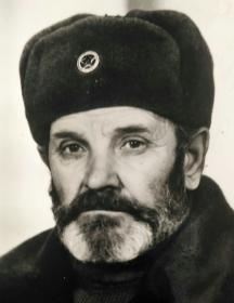 Кузнецов Егор Иосифович