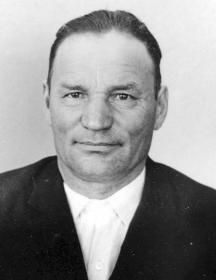 Андриянов Николай Григорьевич