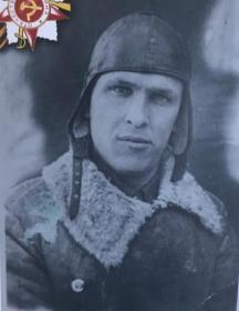 Манцов Алексей Григорьевич