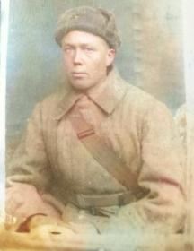 Марченко Михаил Акимович