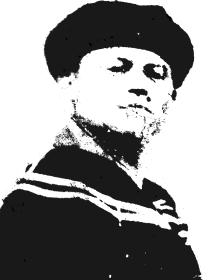 Белов Порфирий Иванович