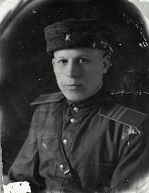 Дуганов Василий Иванович
