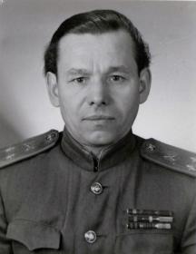 Зорин Афанасий Федорович