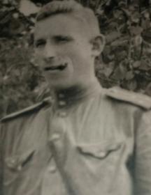Яковлев Николай Александрович