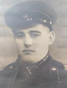 Гайков Николай Павлович