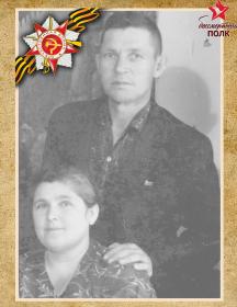 Фролов Николай Васильевич