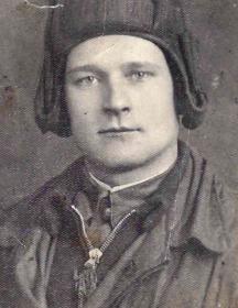 Карпов Николай Александрович