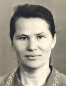 Ушкалова Елена Васильевна