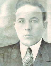 Филькин Григорий Данилович
