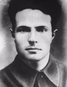Грачков Григорий Сергеевич