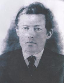 Воронин Николай Андреевич