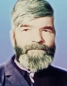 Садилов Максим Кузьмич