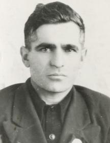 Азарян Николай Гукасович