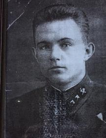 Козин Евгений Михайлович
