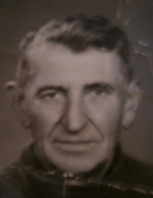 Лайчук Василий Савельевич