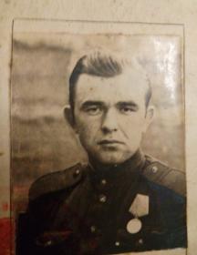 Понкратов Анатолий Иванович