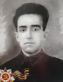 Коблев Кадий Пшиканович