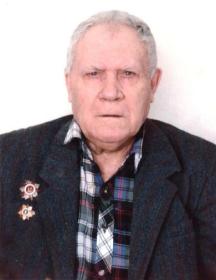 Кононенко Михаил Трофимович