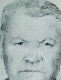 Потапов Павел Петрович