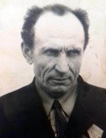 Резников Михаил Михайлович
