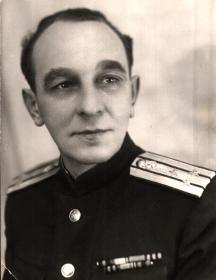 Акимов Александр Александрович