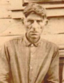 Гаращенков Василий Григорьевич