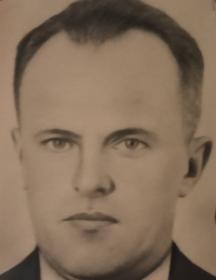 Юрченков Сергей Андреевич