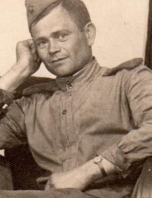 Осипов Василий Ильич