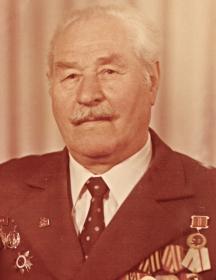 Драган Григорий Петрович