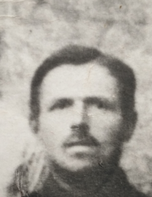 Лазарев Иван Петрович