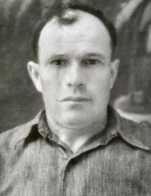 Егоров Павел Константинович