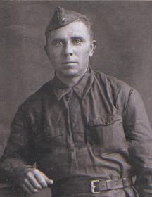 Наливайко Михаил Яковлевич