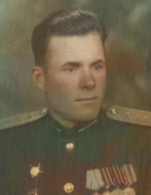 Зимин Николай Прокофьевич