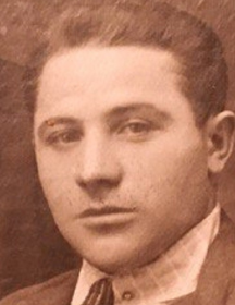 Шамов Константин Васильевич