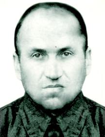 Бородин Василий Алексеевич