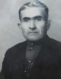 Овсепян Ишхан Мадатович