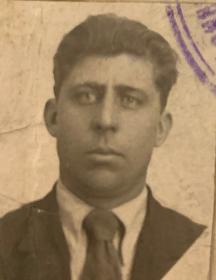 Олейников Василий Иванович